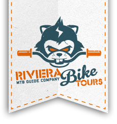 Riviera Bike Tour